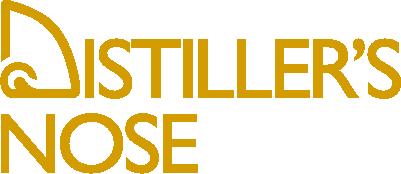 Distillers Nose